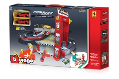 18-56096_Bb_Ferrari_RnP_DownhillRacingGarage_Pkg