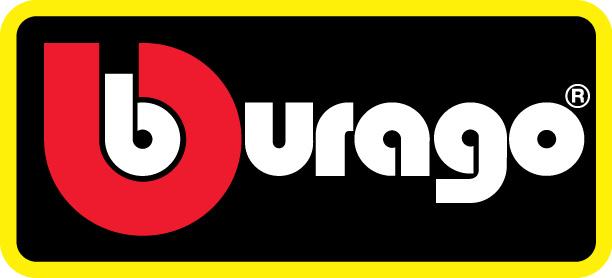 Burago Logo