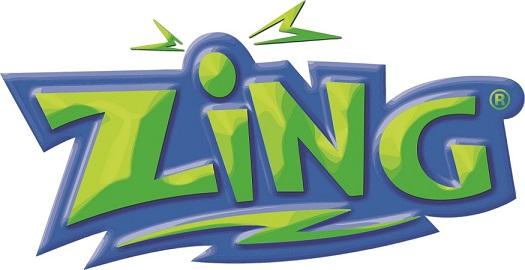 Zing Toys Logo