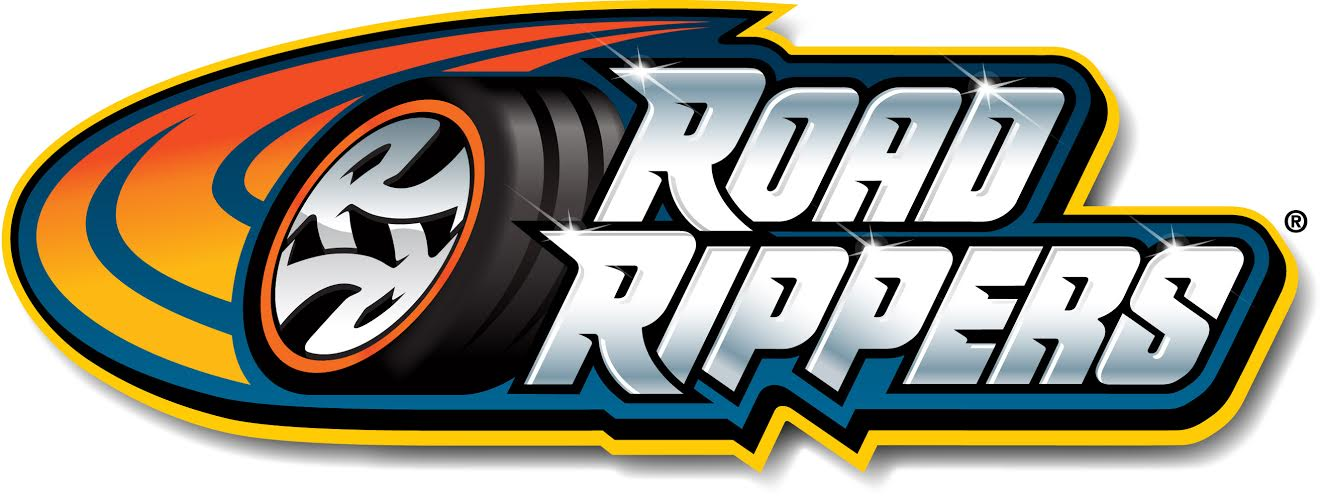 Road Rippers LOGO